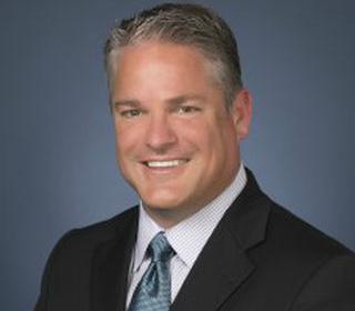 Tim Vela