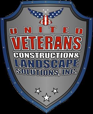 United Veterans Construction & Landscape Solutions